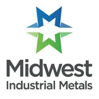 Midwest Industrial Metals, Inc.