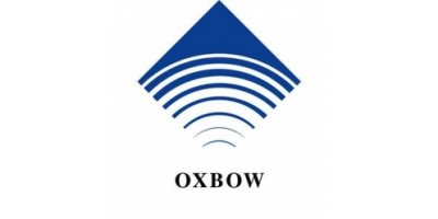 Oxbow Carbon LLC