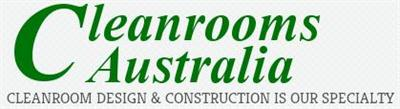 Cleanrooms Australia