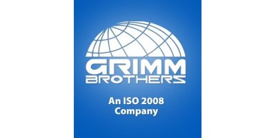 Grimm Brothers Plastics Corporation