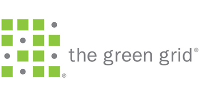 The Green Grid Association