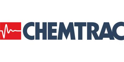 Chemtrac, Inc.