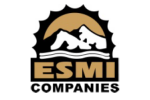 Environmental Soil Management, Inc.