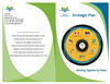 Western Canada Water (WCW) Strategic Plan Brochure