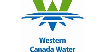 Western Canada Water (WCW)
