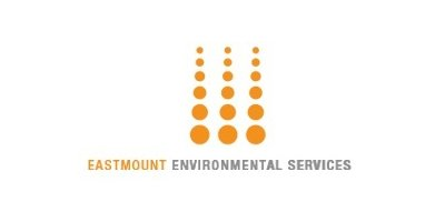 Eastmount Environmental Services, LLC