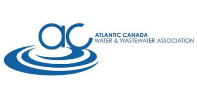 Atlantic Canada Water & Wastewater Association (ACWWA)