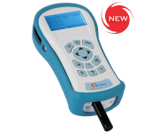 E Instruments Proud to Introduce the VOC Plus - the Latest Handheld VOC Emissions Analyzer