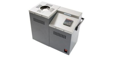 E Instruments - Model TCS 1200 - Multifunction High-Temperature Calibrator