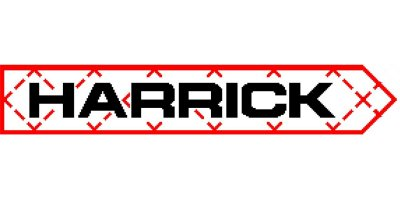 Harrick Scientific Products Inc