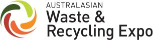 Australasian Waste & Recycling Expo (AWRE) Melbourne - 2017