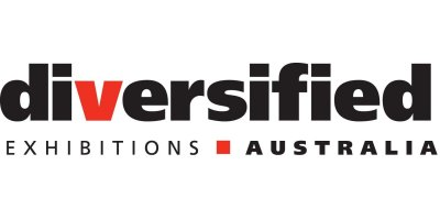 Diversified Exhibitions Australia