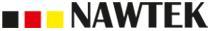 Nawtek GmbH
