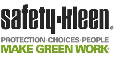 Safety-Kleen Systems, Inc., a Clean Harbors Company