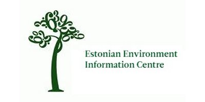 Estonian Environment Information Centre (EEIC)