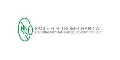 Eagle Electromechanical Company