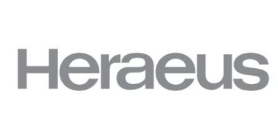 Heraeus Materials Technology