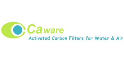 Caware Filtering Corp.