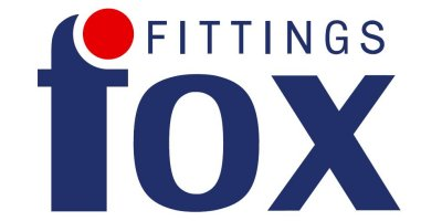 FOX FITTINGS sp. z o.o. sp. k