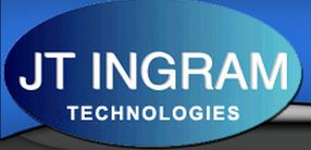 JT Ingram Technologies Inc