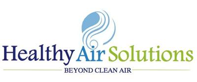 Healthy Air Solutions Pty (Ltd)