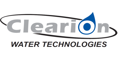 Clearion Water Technologies