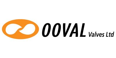 OOVAL Valves Ltd.