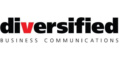 Diversified Business Communications