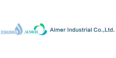 Aimer Industrial Co., Ltd