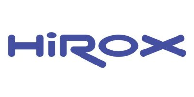 Hirox-USA Inc