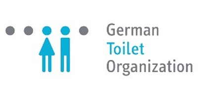 German Toilet Organization e. V.(GTO)