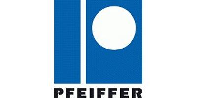 Ludwig Pfeiffer Hoch- und Tiefbau GmbH & Co.KG