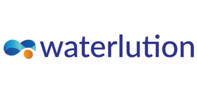 Waterlution