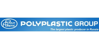 POLYPLASTIC GROUP