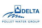 Delta Water Engineering N.V.