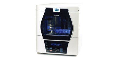 HTA - Model HT800L - Premium autosampler For HPLC and UHPLC