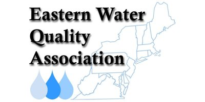 Eastern Water Quality Association (EWQA)