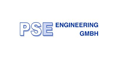 PSE Engineering GmbH