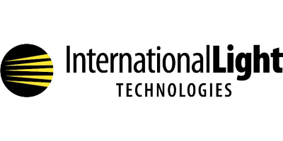 International Light Technologies Inc.