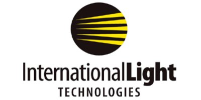 International Light Technologies Inc. (ILT)