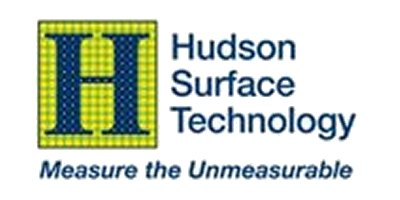 Hudson Surface Technology