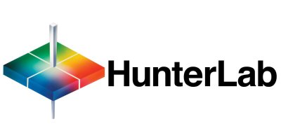 Hunter Associates Laboratory Inc