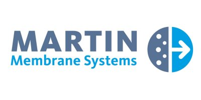 MARTIN Membrane Systems AG