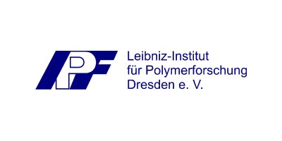 Leibniz Institute of Polymer Research Dresden