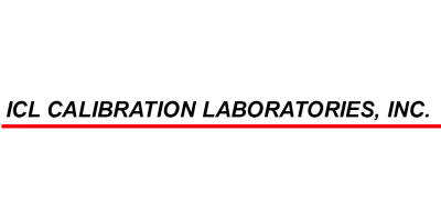 ICL Calibration Laboratories Inc.