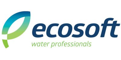 Ecosoft Water Systems GmbH