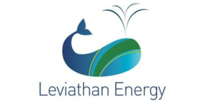 Leviathan Energy LLC.