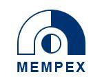 Mempex Ltd