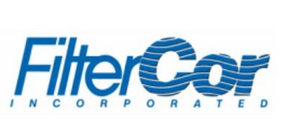 FilterCor, Incorporated
