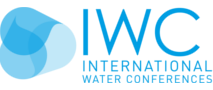 IWC International Water Conferences